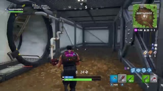 Fortnite livestream looking for duo partner 18+