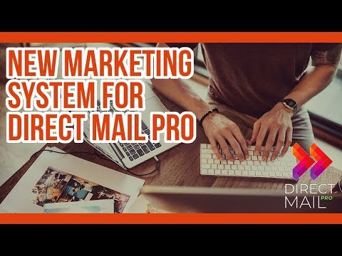 {direct-mail-pro}-new-marketing-system-for-direct-mail-pro-(2019)