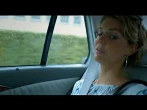 "Helsana: ""Eine Sorge weniger"". 2008"