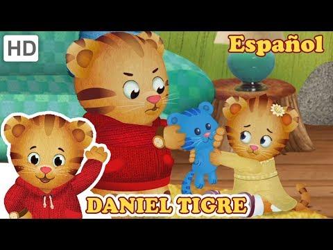 daniel-tigre-en-español---sentimientos-de-enojo-durante-el-tiempo-de-juego