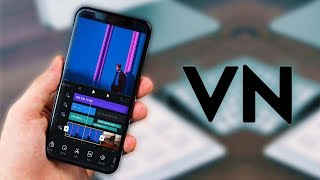 FREE Mobile Video Editing Software | Video Editor App for Phone