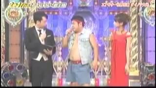 現在のコンビ名「とんねるず」は、NTVプロデューサー(当時)・井原高忠...