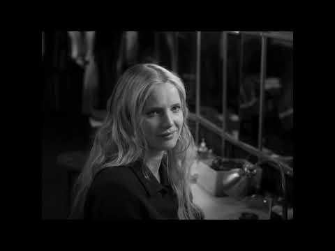 Cold War – Der Breitengrad der Liebe (Trailer UK)