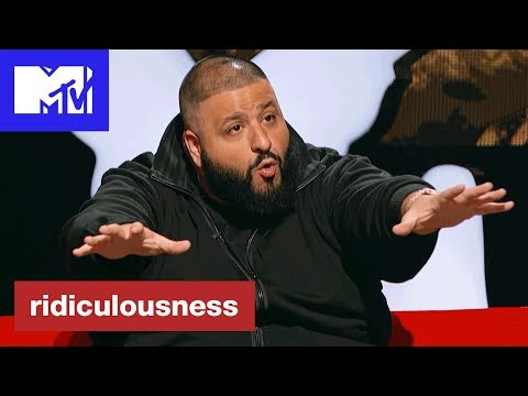 "'The Story Behind ""Shining"" ft. Jay-Z & Beyoncé' Official Clip 