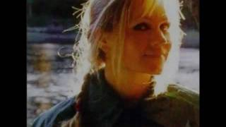 Eva Cassidy / Imagine