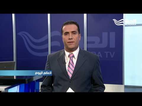 مقتل 12 شخصا جراء إقدام انتحاري على تفجير نفسه بين مجموعة من النازحين من غرب الموصل  - 19:20-2017 / 6 / 23