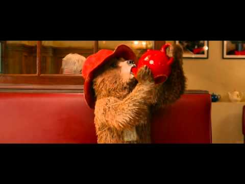 Paddington trailer subtitrat in romana (Starfilme.com)