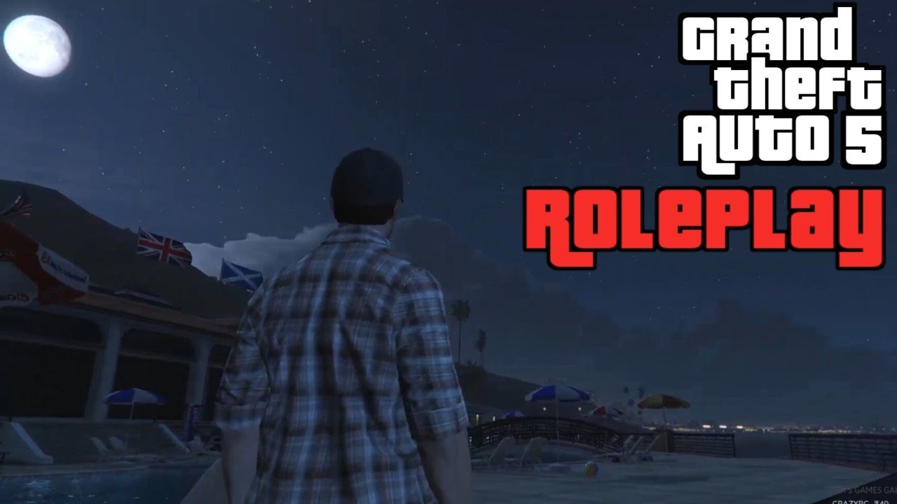 #35 | GTA Roleplay | LOVE vs BUSINESS | Bebo and Leon | NDRP Server