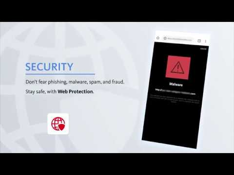 avira antivirus free download for android tablet