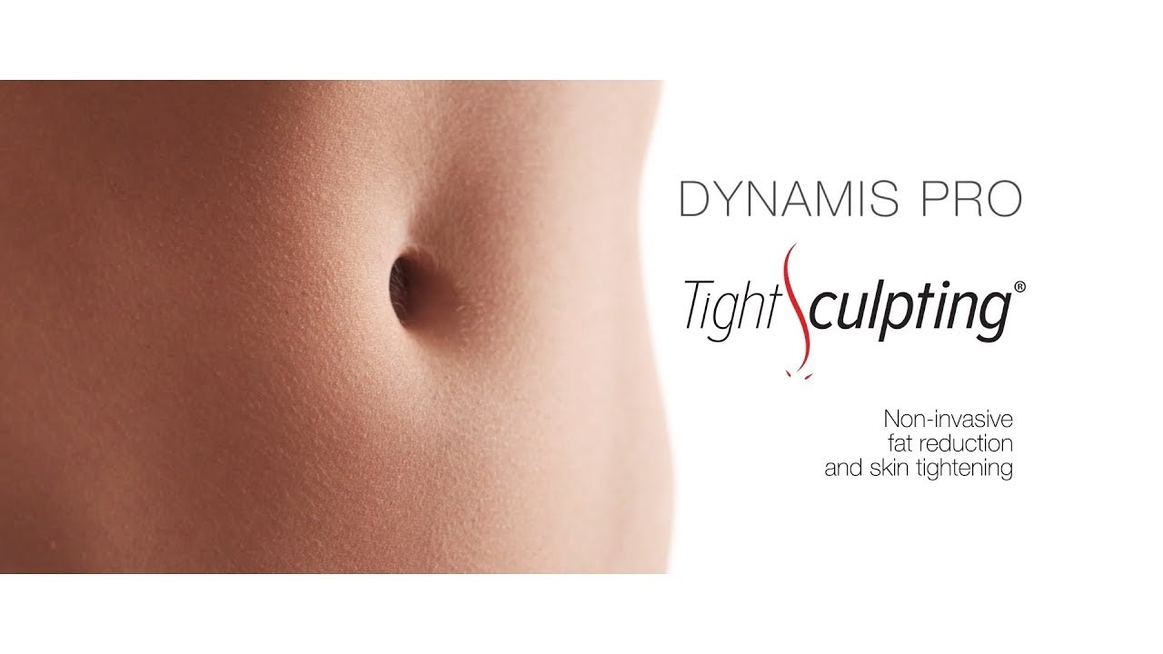 TightSculpting® | Fotona