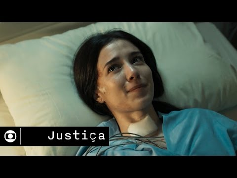 Trailer do filme A Terceira Moça