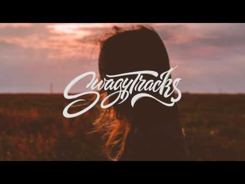 Justin Stone - Steal Your Heart (feat. Glenn Travis)