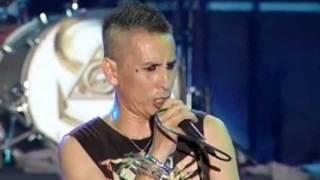 Konsert Fenomena 30 Tahun Search 2011 @ Penang (HQ): Andaiku Miliki Semalam