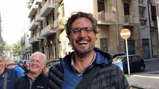 Our Twenty-Five Favorite Bites on Tour in Sicily