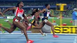 "2012 London Olympics: ""The Lightning Strike (Part 1)"" [Snow Patrol] [NBC/Fan-Made]"
