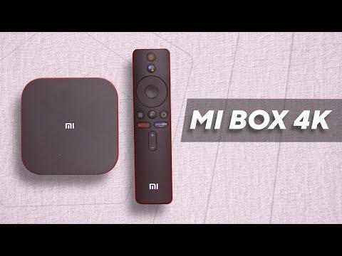 Mi Box 4K Vs Fire TV Stick 4K: Xiaomi Did It Again!