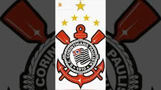 Vídeo Do Corinthians Para Status De Whatsapp