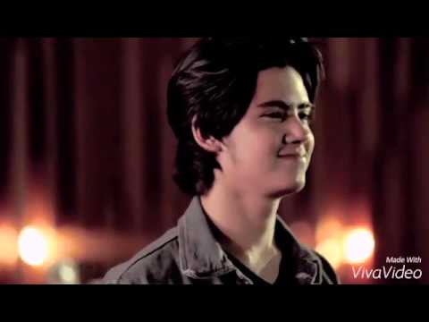 Aliando - Fix You (cover)
