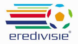 Eredivisie thema song