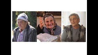 Ո՞վ է գողանում ու ուտում տատիկների նպաստը  Լրագրողական մարտեր, #Սեզոն1, #Էպիզոդ4