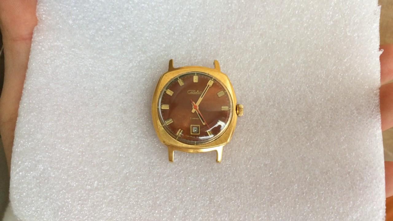 Слава за продать сколько можно часы фотомодели час стоимость работы