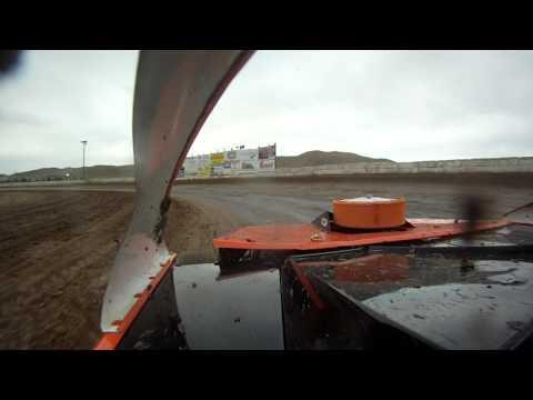 reno-fernley raceway 6-4-11