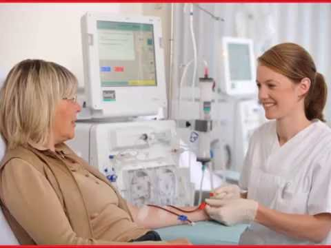 What is dialysis and How to dialysis?