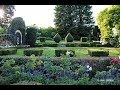® jardin du Manoir du Grand Launay