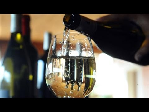 How to Detect Fraudulent Wine