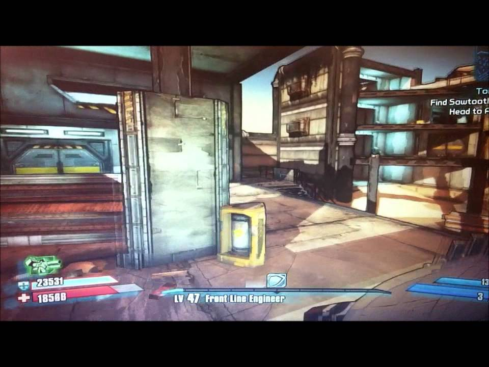 maxresdefault borderlands 2 chest farming opportunity youtube borderlands 2 opportunity fuse box at beritabola.co