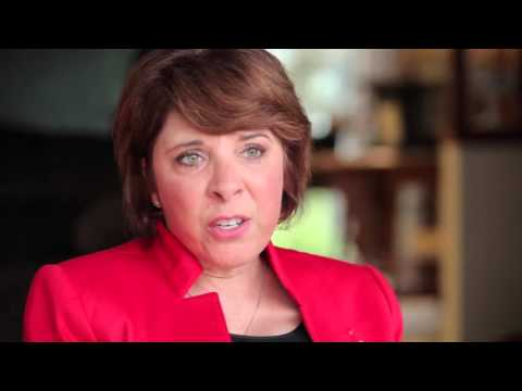 VIDEO: Heart Failure - What Women Need To Know