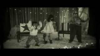 BARU SEMINGGU  - NUFA Band