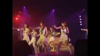 dream - 我愛ニイ(ウォーアイニー)
