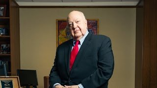 Disgraced Former Fox News Chief Roger Ailes Dead at 77