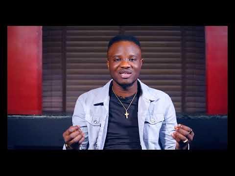 Download #JuneExtravaganza: Iforowero pelu Aderonbi Adedayo a.k.a D1 - Apa Keji
