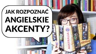 Jak rozróżnić akcenty w angielskim? | Po Cudzemu #140