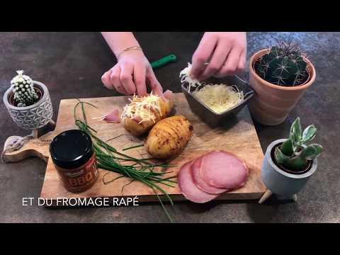 ribs-mariné-et-hasselback-potatoes,-une-recette-très-très-gourmande-🙂