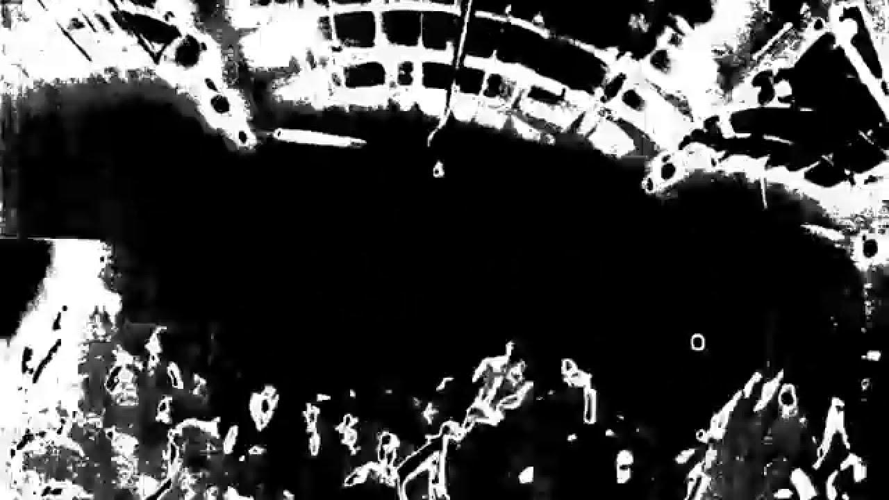 Death Grips - Lock Your Doors & Death Grips - Lock Your Doors - YouTube