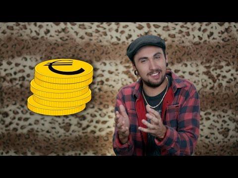 +100500 - Евро Доллар