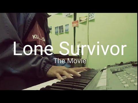Steve Jablonsky - Lone Survivor  || Piano Cover
