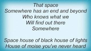 Eiffel 65 - I Don't Wanna Lose Lyrics