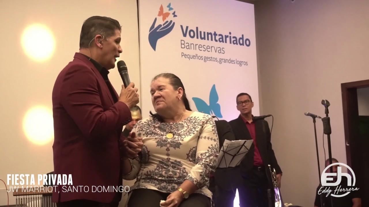 Eddy Herrera - Resumen Fiestas Viernes - Mayo 10 - 2019