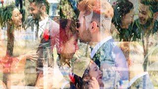 Sushant KC- Muskurayera Cover-Nikhil Shrestha- Lyrical