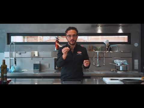 [pizza-a-due]-la-parole-à-simone-zanoni,-président-du-concours