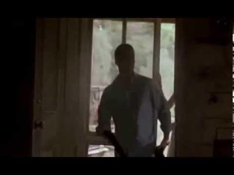 Впереди - крутой поворот (1960) фильм смотреть онлайн