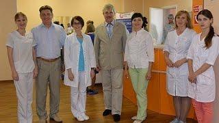 Где сделать ЭКО в Пскове?(, 2016-08-16T12:02:43.000Z)