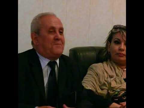 86 Mohamed Belkhayati       تمهبيل جزائري