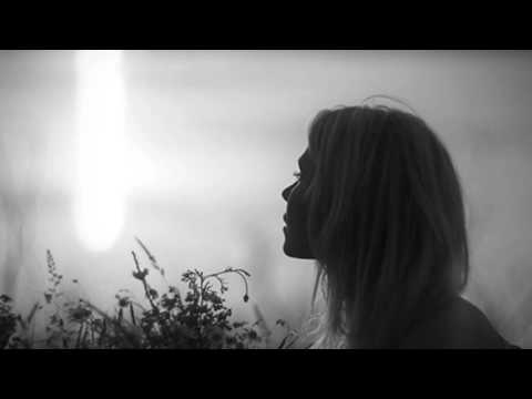 Fabrizio Paterlini - Always Let It Go  - Piano -