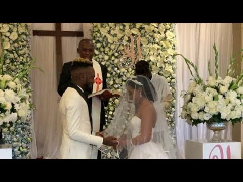 kwesta's-wedding-(full)