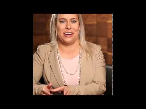 Hear about Caesars Entertainment Employee Opportunities